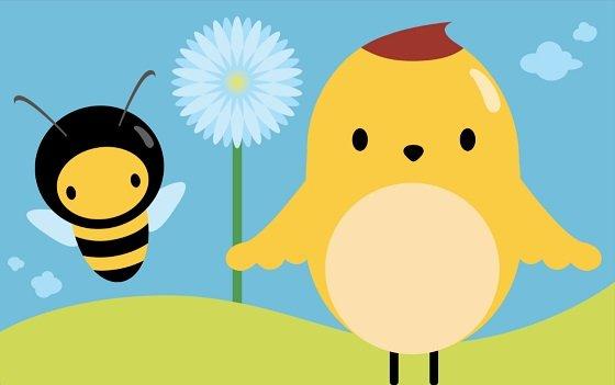 Пчеловодство как домашний бизнес.