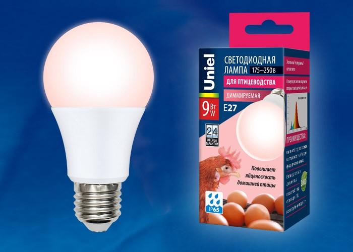 Светодиодные лампы – энергосберегающий свет.