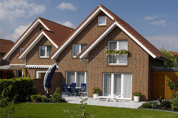 Преимущества и особенности кредита под залог недвижимости.